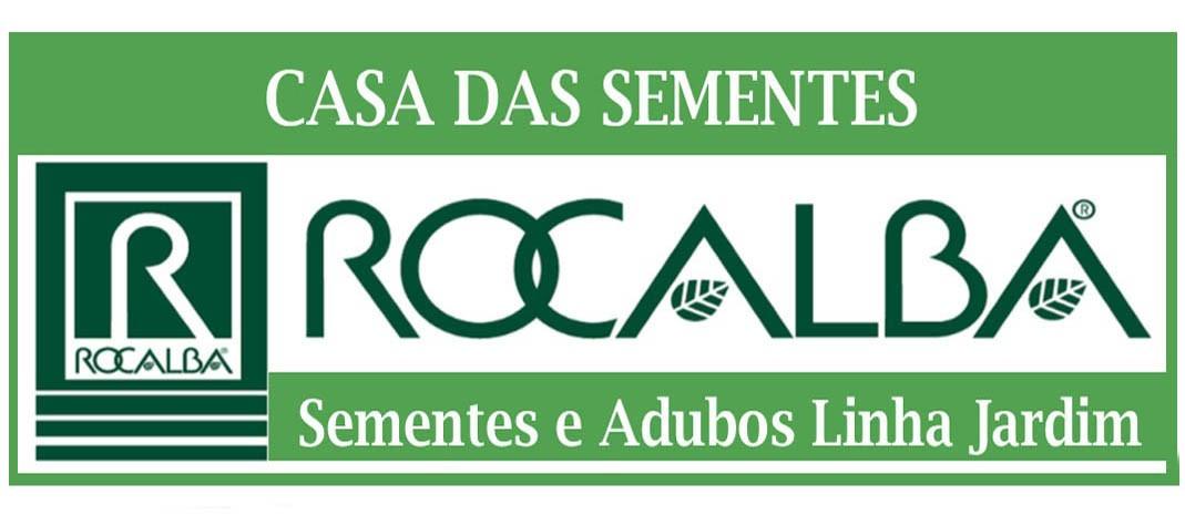 Casa das Sementes Rocalba